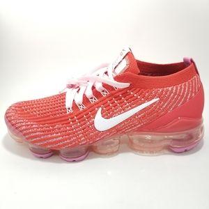 Women's Nike Air Vapormax Flyknit 3 CU4756-700